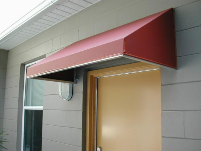 Residential_awning_2