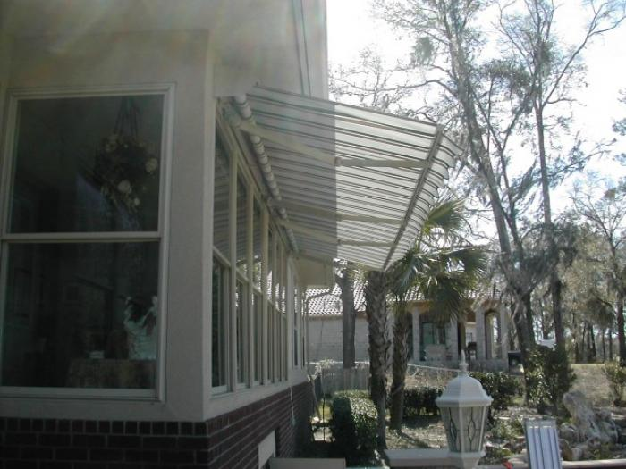 Boys Awning Service Image Galleries